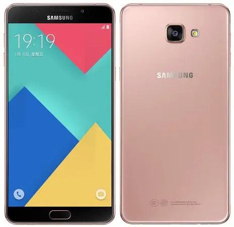 Samsung-Galaxy-A9-official