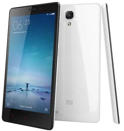 Xiaomi-Redmi-Note-Prime-official