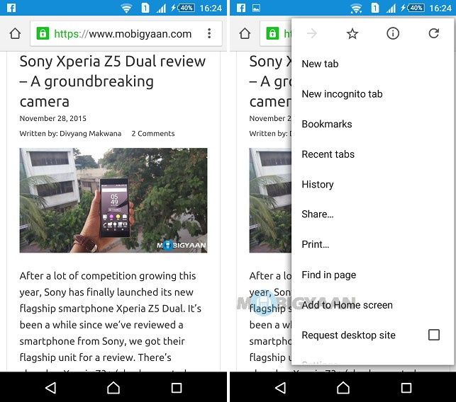 how-to-save-webpages-on-iphone-or-android-and-access-them-later-1