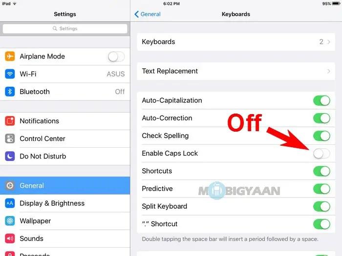 how-to-turn-on-caps-lock-on-iphone-ipad-2