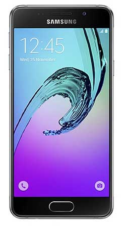 samsung-Galaxy-A3-2016-official