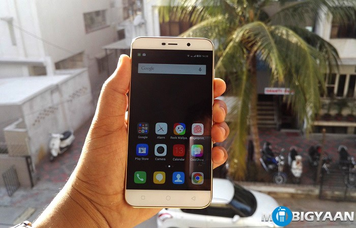 Coolpad-Note-3-Lite-Hands-On-Review-19