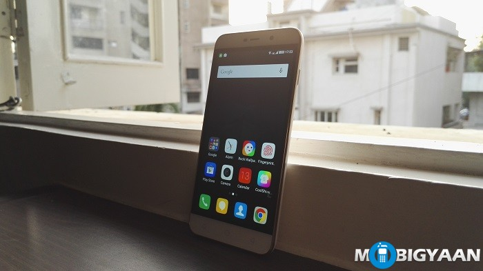 Coolpad-Note-3-Lite-Hands-On-Review-20-1
