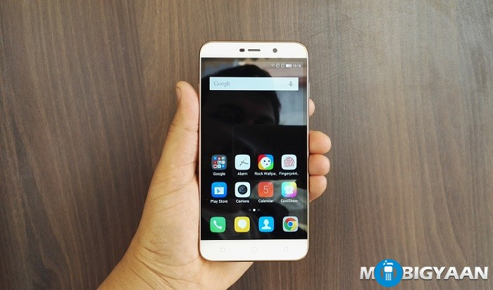 Coolpad-Note-3-Lite-Hands-On-Review