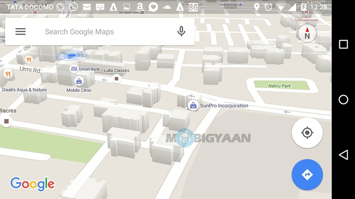 How-to-find-the-location-of-a-photo-that-is-taken-at-Android-Guide-7