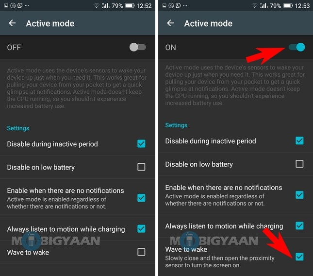 How-to-get-Moto-Display-for-Android-smartphone-Android-Guide-7