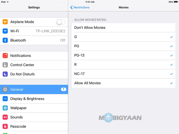 How-to-put-parental-control-on-iPhone-or-iPad-iOS-Guide-1