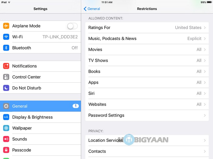 How-to-put-parental-control-on-iPhone-or-iPad-iOS-Guide-2