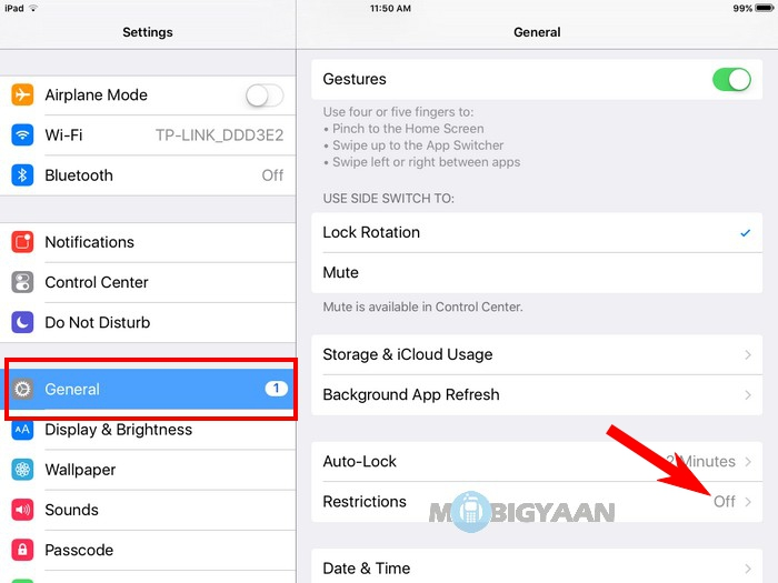 How-to-put-parental-control-on-iPhone-or-iPad-iOS-Guide-6