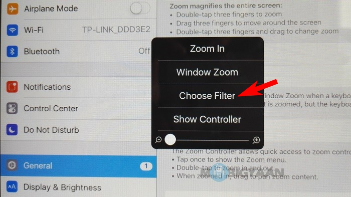 How-to-toggle-iPad-or-iPhone-brightness-with-home-button-iOS-Guide-6