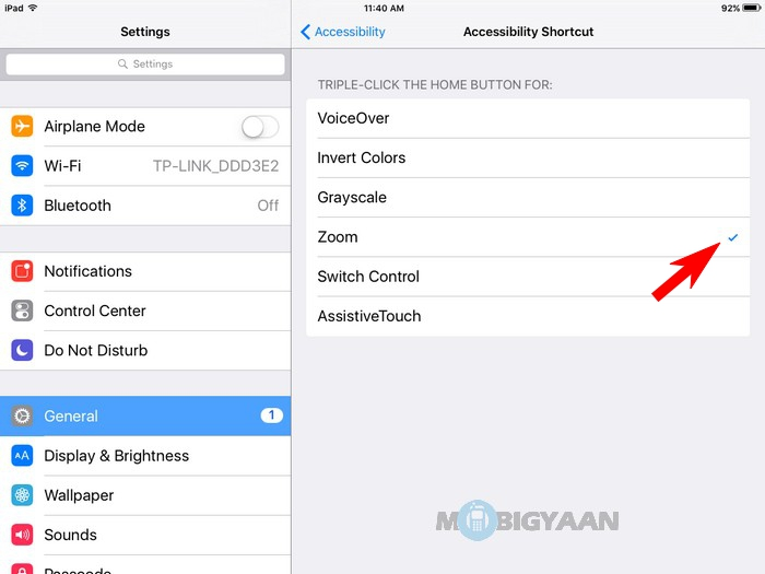 How-to-toggle-iPad-or-iPhone-brightness-with-home-button-iOS-Guide-9
