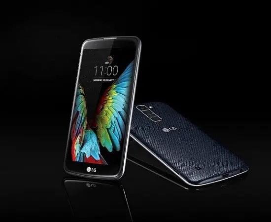 LG-K10-official