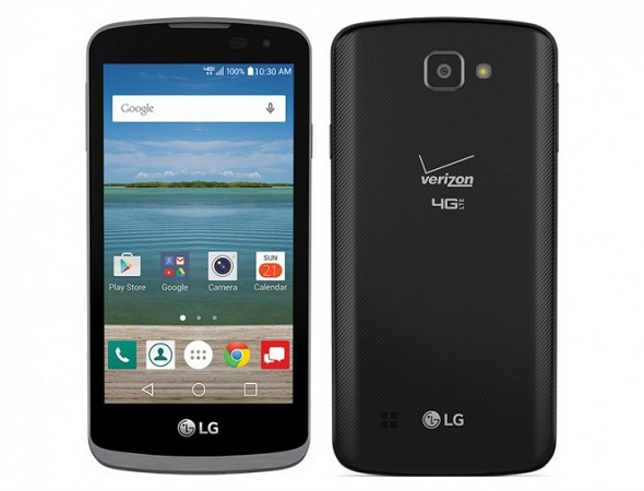 LG-Optimus-Zone-3-official