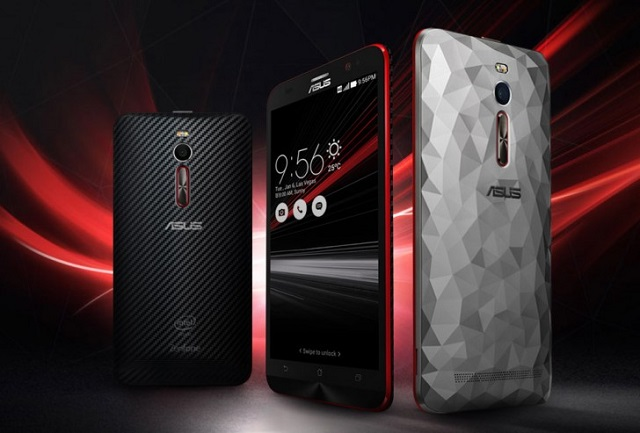 asus-zenfone-2-deluxe-special-edition-official