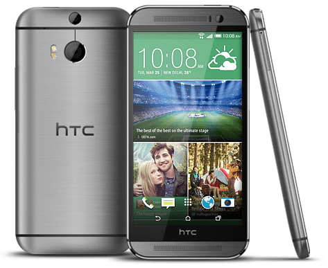 htc-one-m8-india-pic