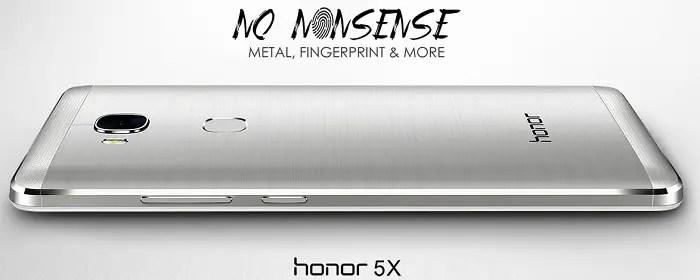huawei-honor-5x-banner