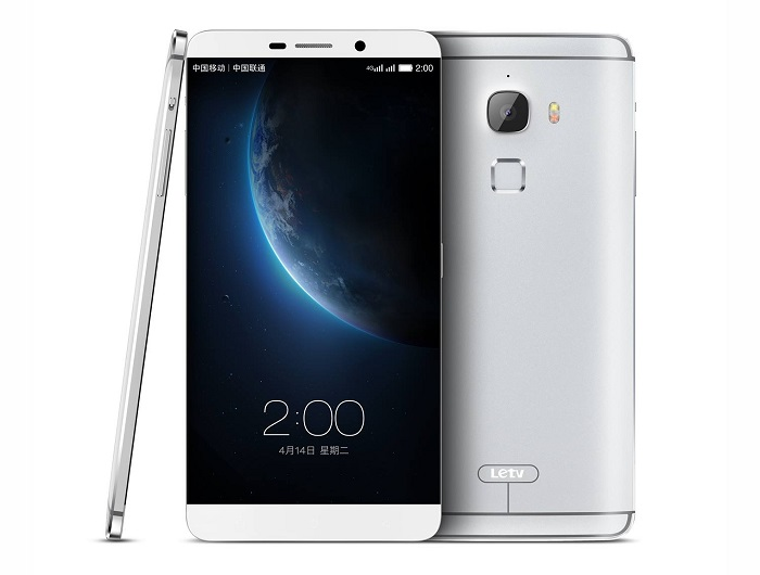 letv-le-max-pro-front-rear-side-view