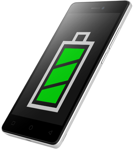 micromax-canvas-juice-4-battery