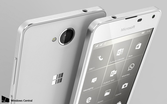 microsoft-lumia-650-design-render