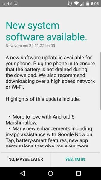 motorola-moto-g-turbo-edition-android-6.0-marshmallow-update-in-India