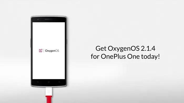 oneplus-one-oxygen-os-2-1-4-update