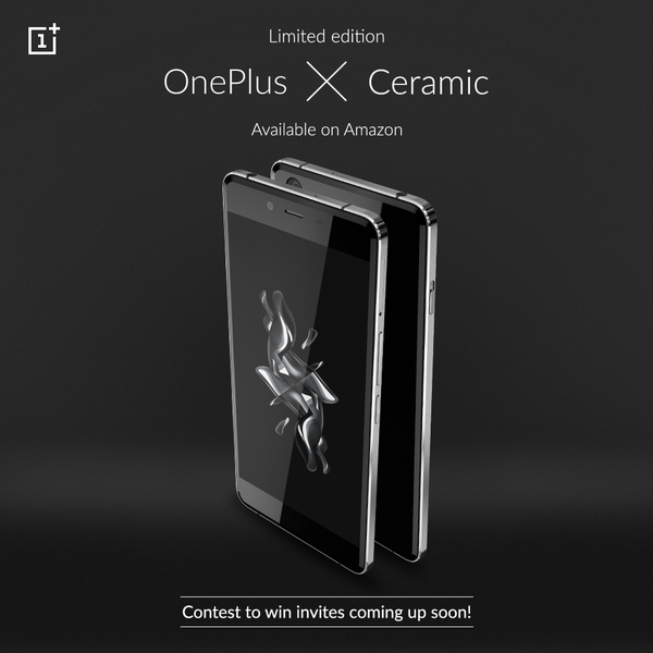 oneplus-x-ceramic-edition-available-on-amazon-india