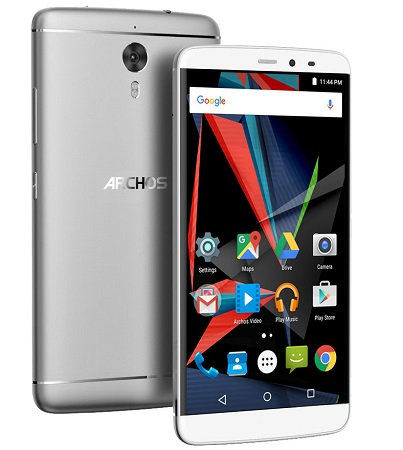 ARCHOS-Diamond-2-Note-official