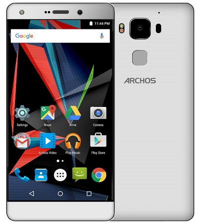 ARCHOS-Diamond-2-Plus-official
