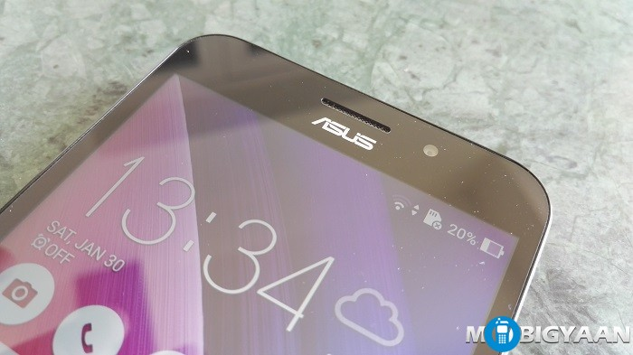 ASUS-Zenfone-Max-Hands-on-Images-Review-1
