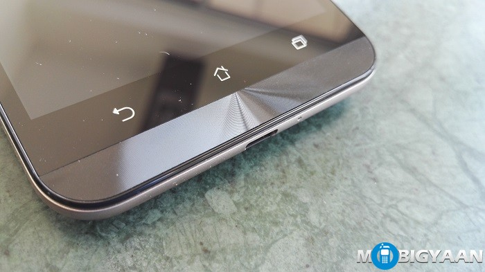 ASUS-Zenfone-Max-Hands-on-Images-Review-2