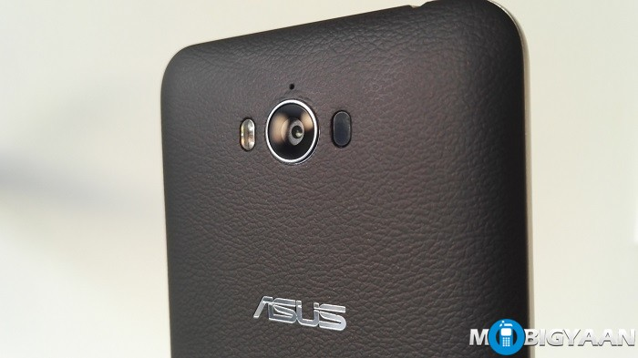 ASUS-Zenfone-Max-Hands-on-Images-Review-6