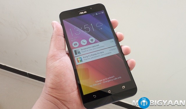 ASUS-Zenfone-Max-Review-32