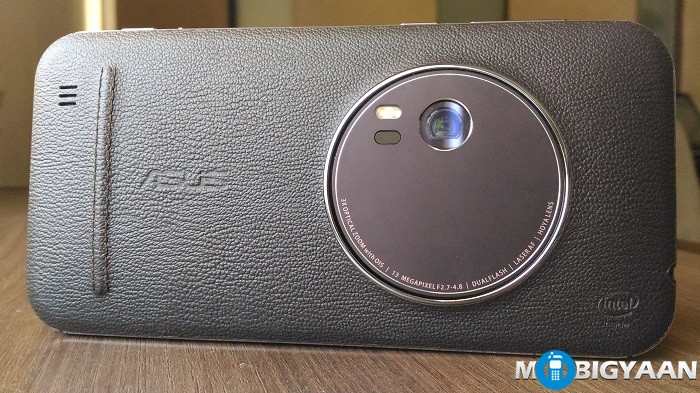 ASUS-Zenfone-Zoom-Hands-on-Images-1
