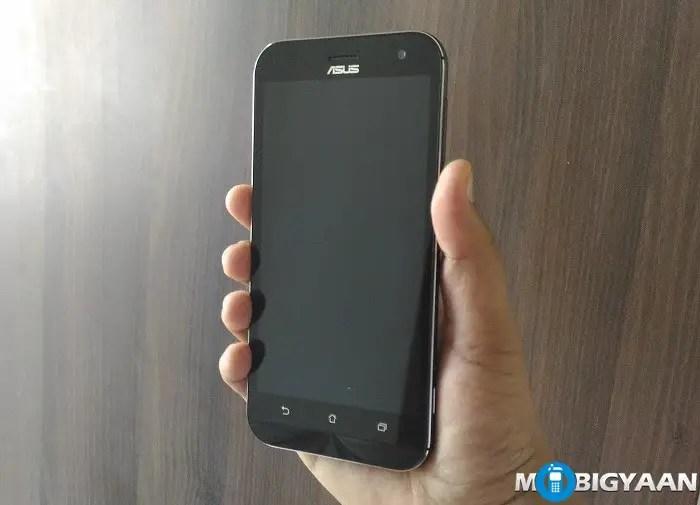 ASUS-Zenfone-Zoom-Hands-on-Images-3