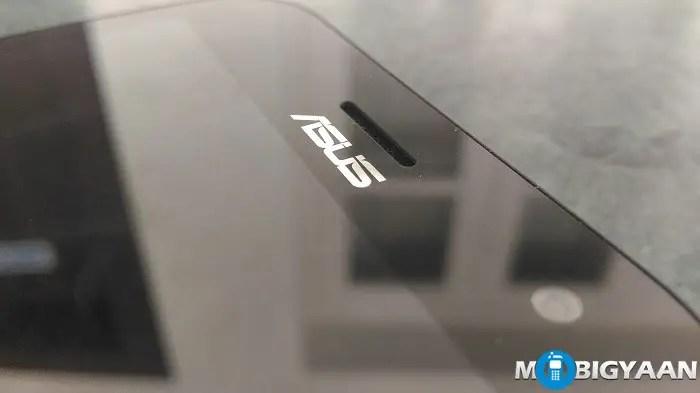 ASUS-Zenfone-Zoom-Hands-on-Images-5