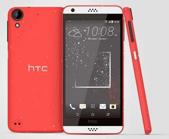 HTC-A16-press-renders