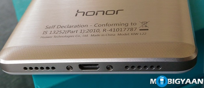 Honor-5X-Review-47