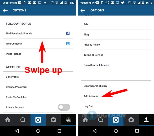 How-to-add-multiple-Instagram-accounts-on-your-device-Guide-2