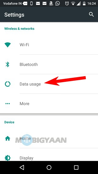 How-to-disable-mobile-data-for-the-background-running-apps-Android-Guide-1-1