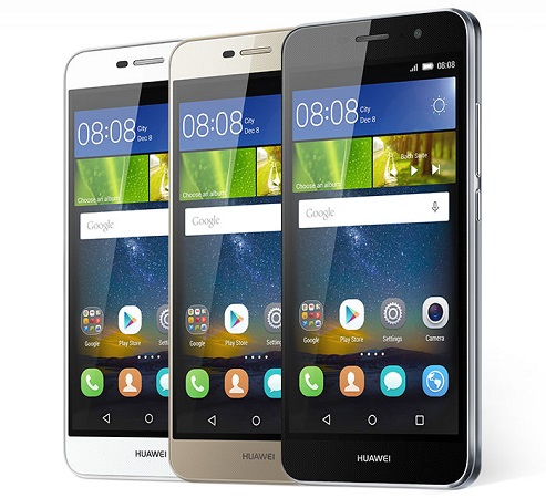 Huawei-Y6-Pro-official