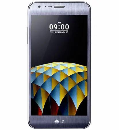 LG-X-cam-official