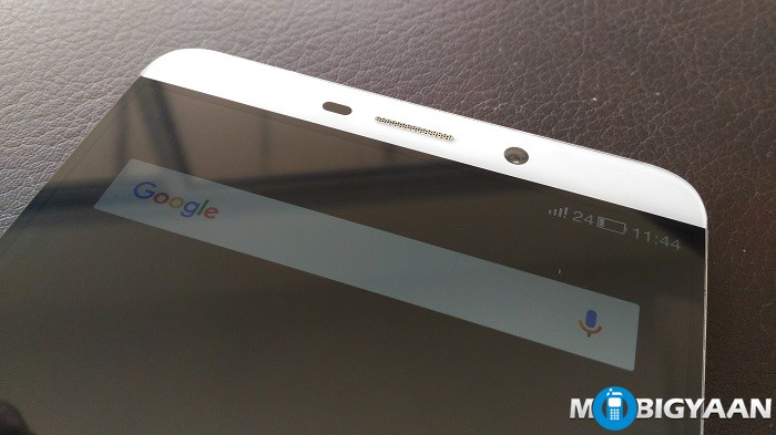 LeEco-Le-Max-First-Impressions-Front-Top-View