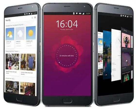 Meizu-PRO-5-Ubuntu-Edition-official