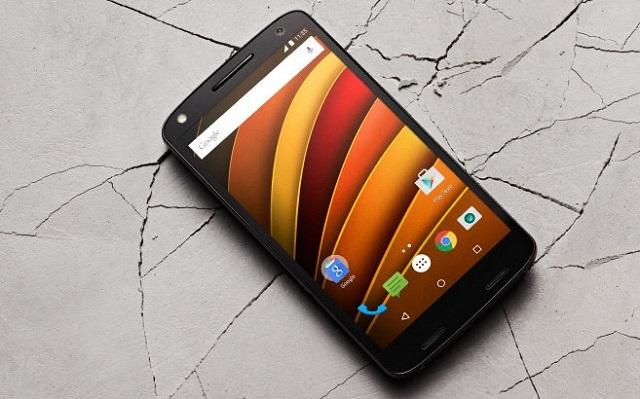 Motorola-Moto-X-Force-official-1