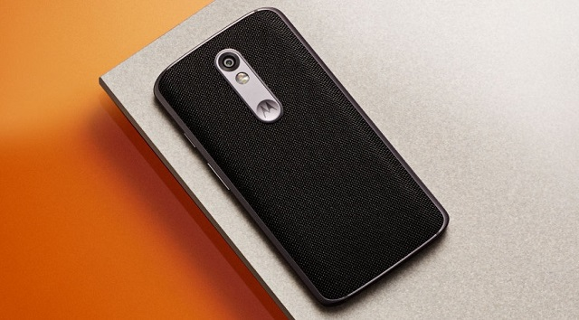 Motorola-Moto-X-Force-official-2