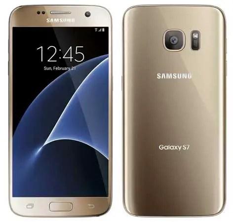 Samsung-Galaxy-S7-press-render-leak-gold