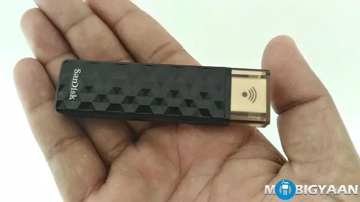 Sandisk-Connect-Wireless-Stick-8
