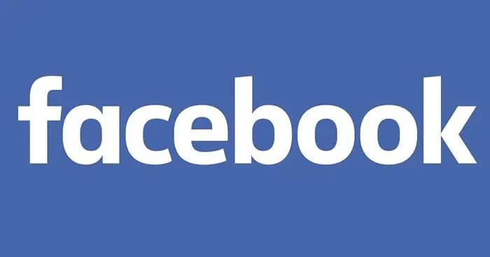 facebook-full-logo