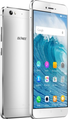 gionee-s6-india-launch