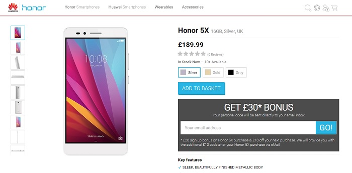 honor-5x-available-in-uk